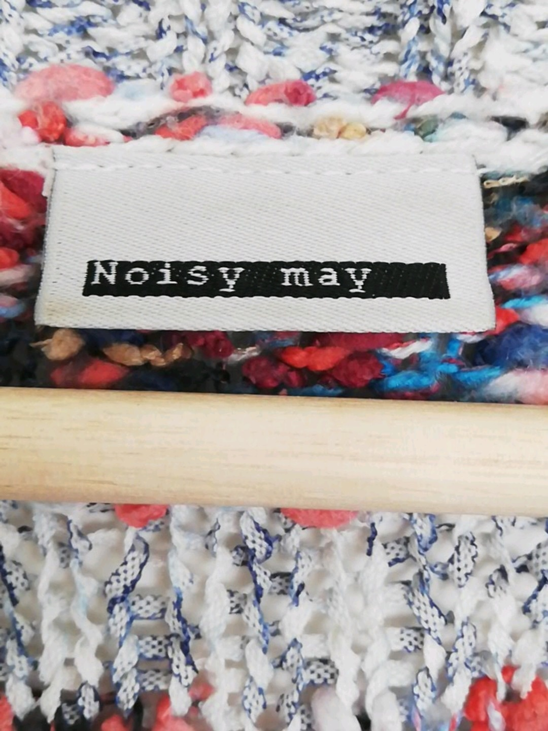 Women's jumpers & cardigans - NOISY MAY photo 4