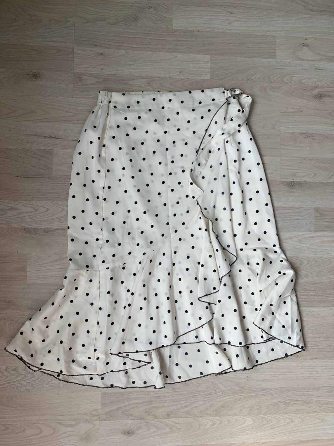 Women's skirts - BIK BOK photo 2