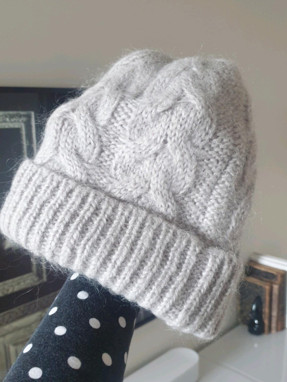 Naiset hatut & lakit - COS photo 1