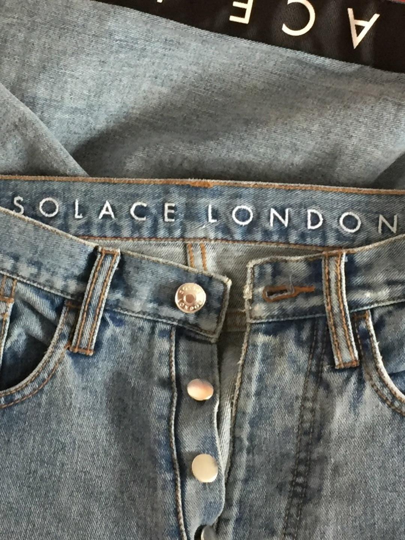 Women's trousers & jeans - SOLACE LONDON photo 2