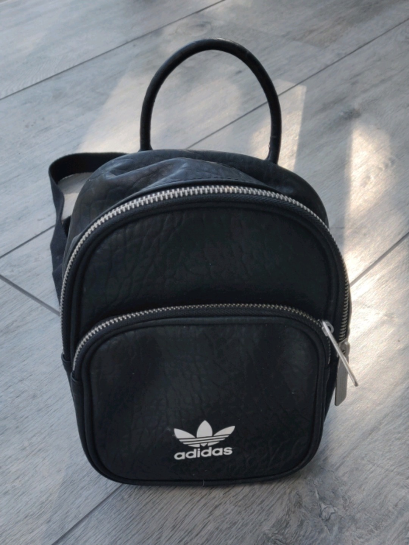 Women's bags & purses - ADIDAS photo 1
