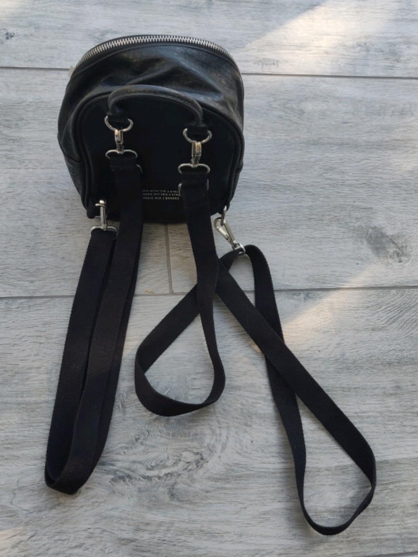Women's bags & purses - ADIDAS photo 2