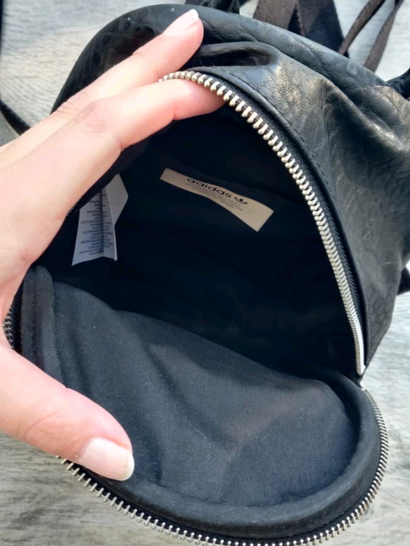 Women's bags & purses - ADIDAS photo 3
