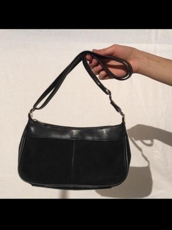 Damen taschen & geldbörsen - VINTAGE photo 1