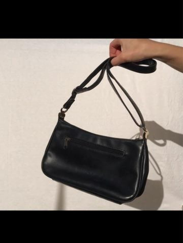 Damen taschen & geldbörsen - VINTAGE photo 2
