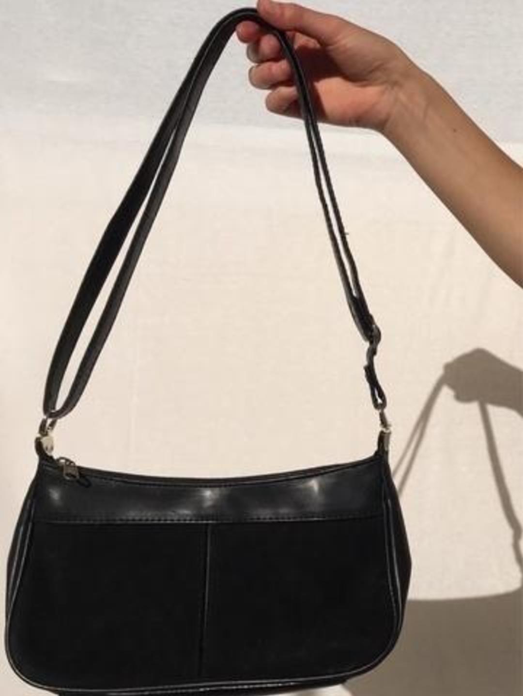 Damen taschen & geldbörsen - VINTAGE photo 3