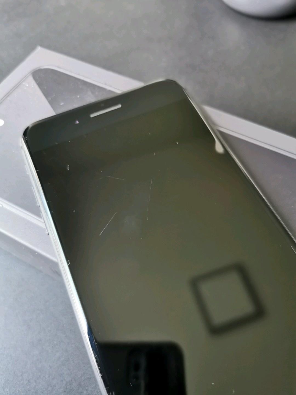 Damers telefoner & tablets - APPLE photo 3