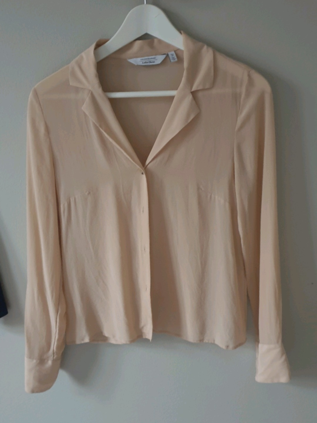 Women's blouses & shirts - &OTHERSSTORIES photo 1