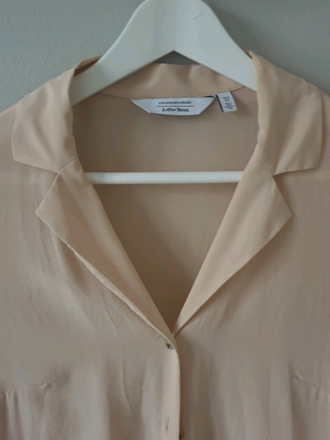 Women's blouses & shirts - &OTHERSSTORIES photo 2