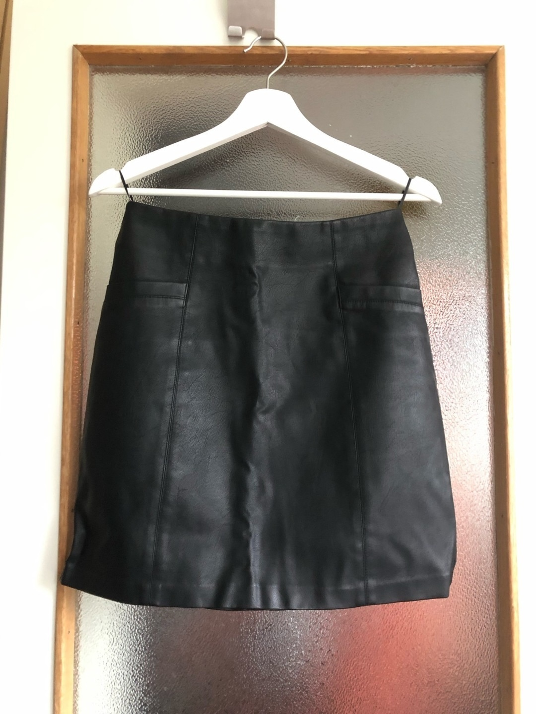 Women's skirts - NEW LOOK photo 2