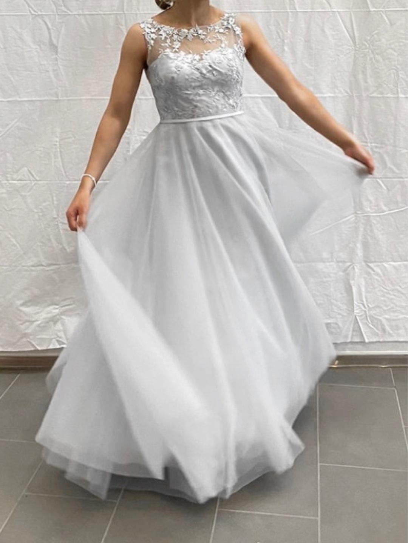 Women's dresses - ZAZABELLA photo 1