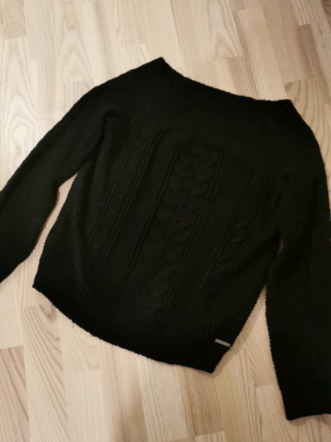 Women's jumpers & cardigans - ABERCROMBIE & FITCH photo 1
