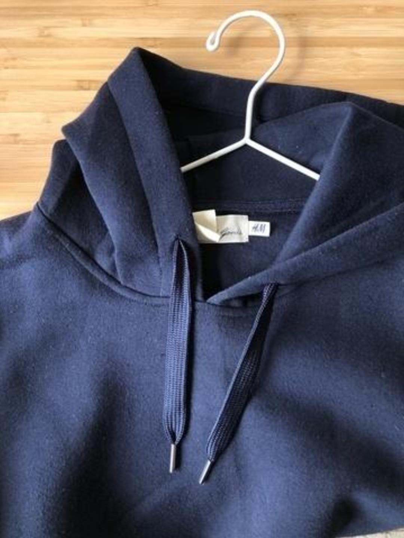 Damers hættetrøjer og sweatshirts - H&M photo 3