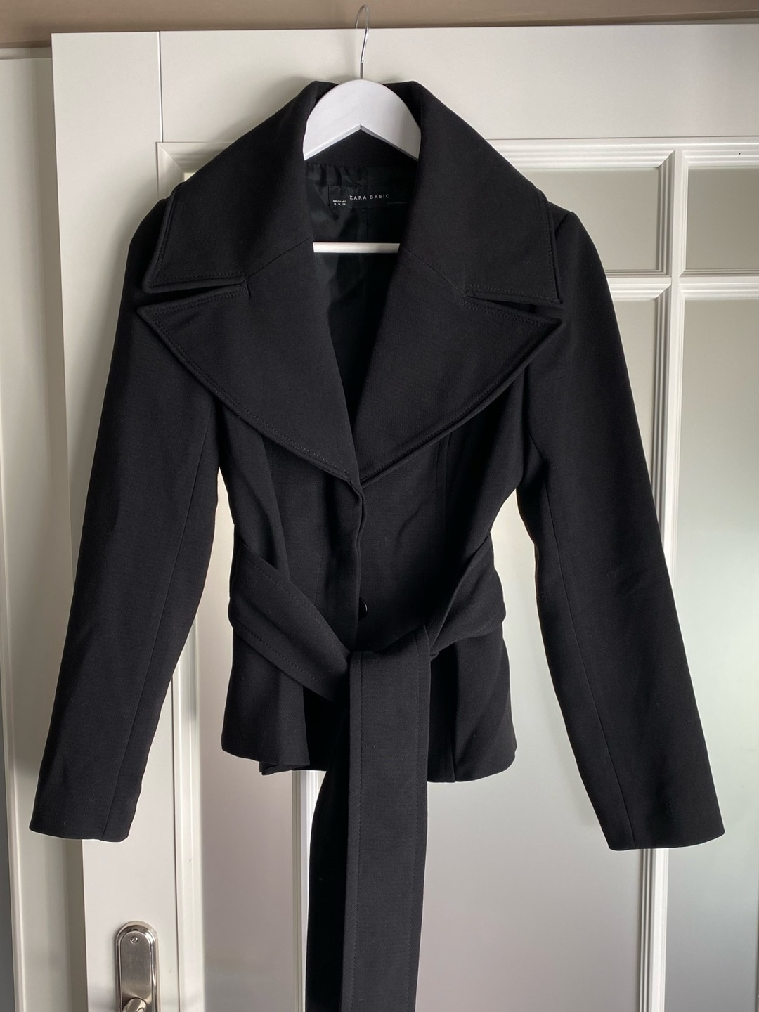 Women's blazers & suits - ZARA photo 1