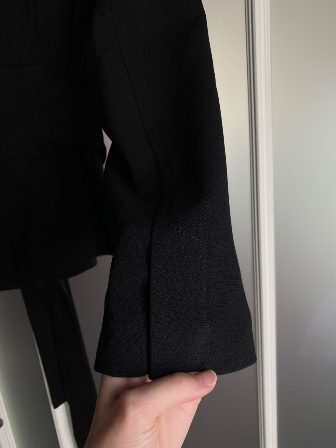 Women's blazers & suits - ZARA photo 3