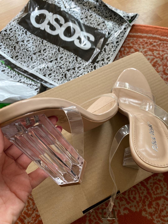Women's heels & dress shoes - ASOS photo 3