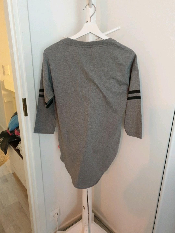 Women's blouses & shirts - NIKE photo 2