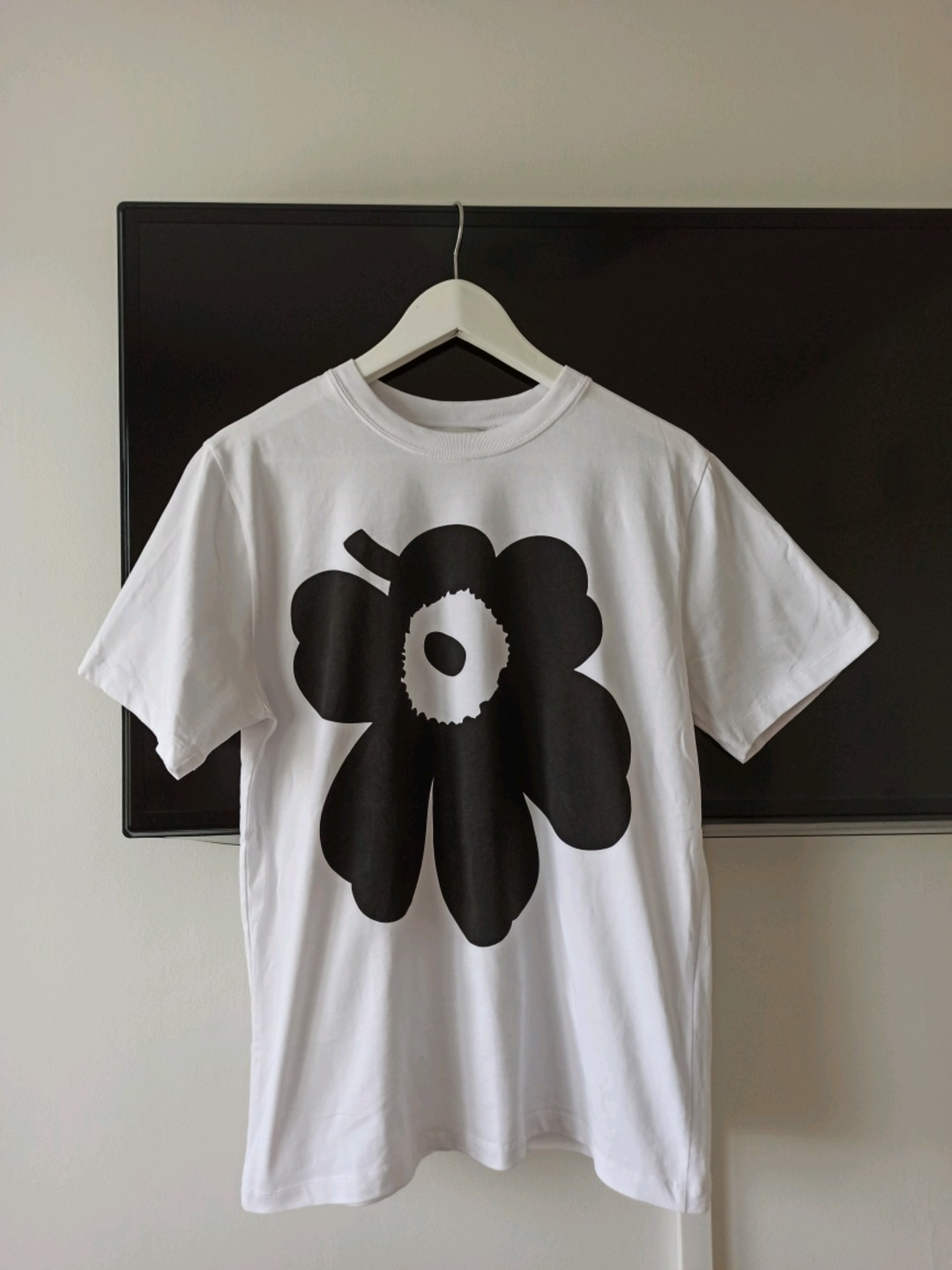 Damen tops & t-shirts - MARIMEKKO photo 1