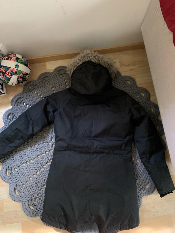 Women's coats & jackets - EVEREST photo 3