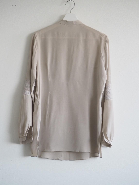 Damers bluser og skjorter - MADELEINE photo 2