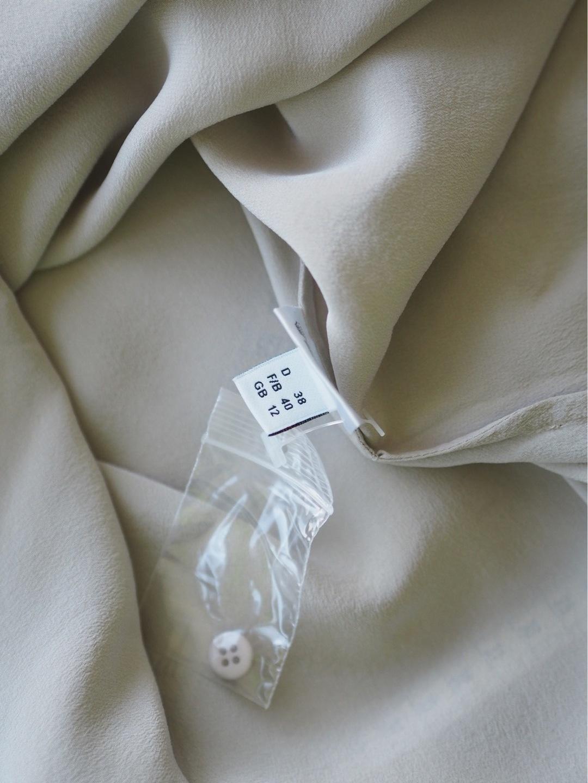 Damers bluser og skjorter - MADELEINE photo 3