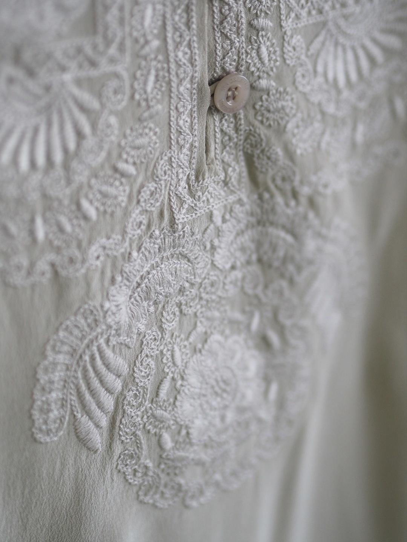 Damers bluser og skjorter - MADELEINE photo 4