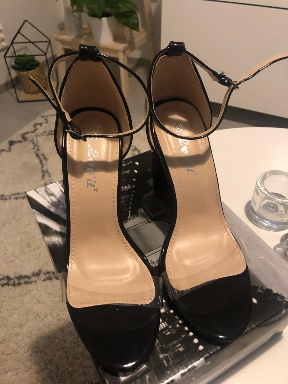 Women's heels & dress shoes - - photo 3