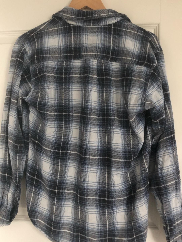 Women's blouses & shirts - JAMES photo 2