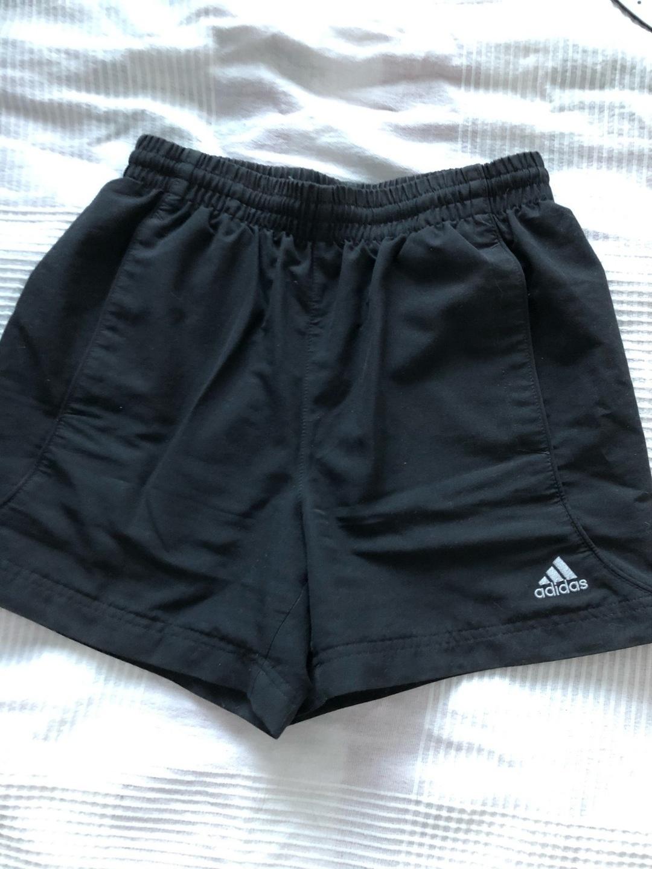 Women's shorts - ADIDAS photo 1