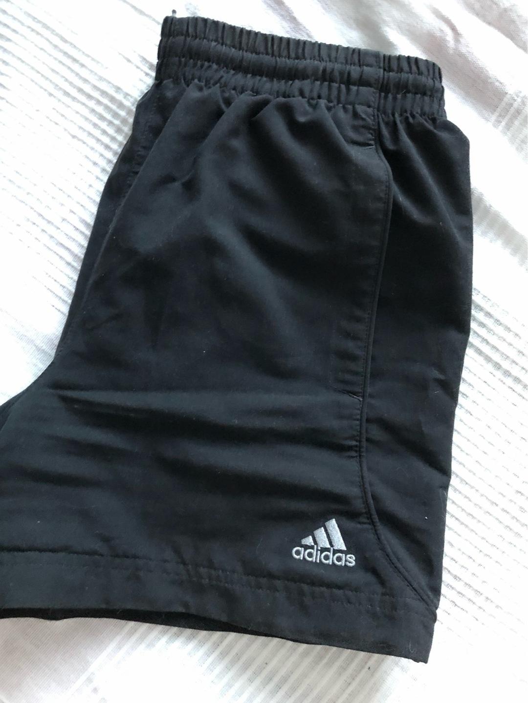 Damen shorts - ADIDAS photo 3
