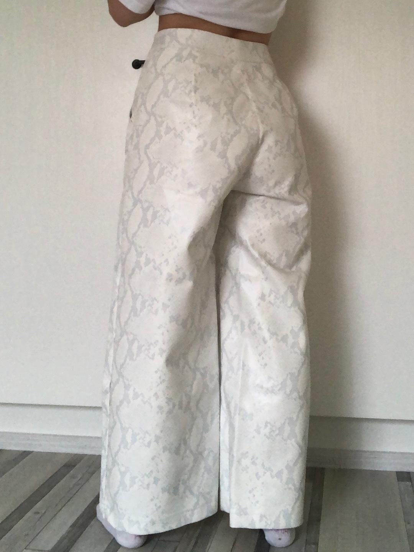 Damers bukser og jeans - PRETTYLITTLETHING photo 2