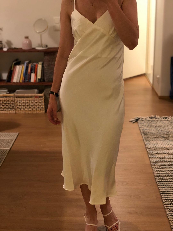 Damers kjoler - 2MOODSTORE photo 1