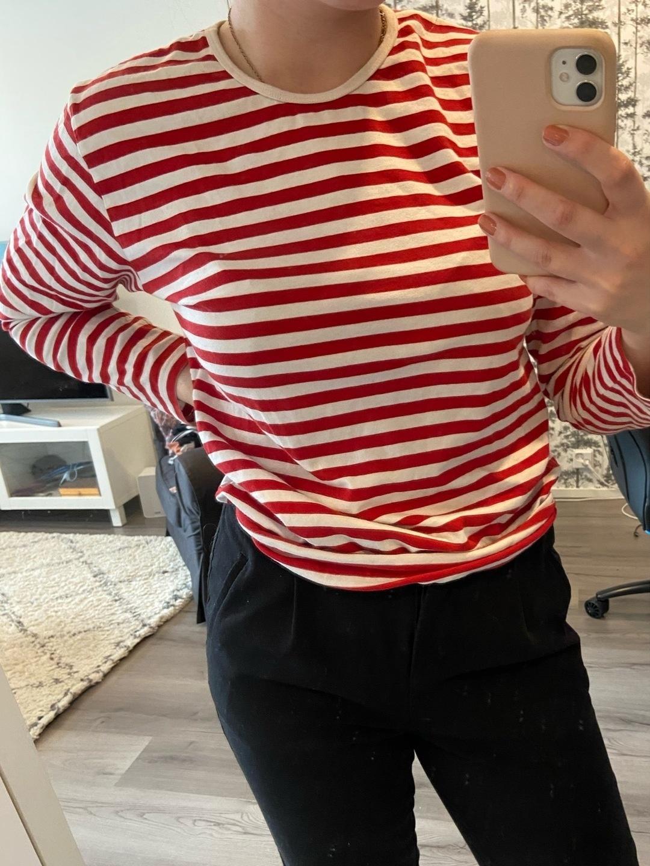 Naiset puserot & paidat - MARIMEKKO photo 1