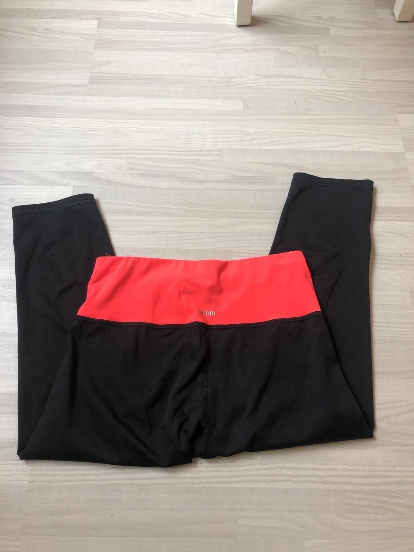 Damen sportkleidung - ADIDAS photo 2