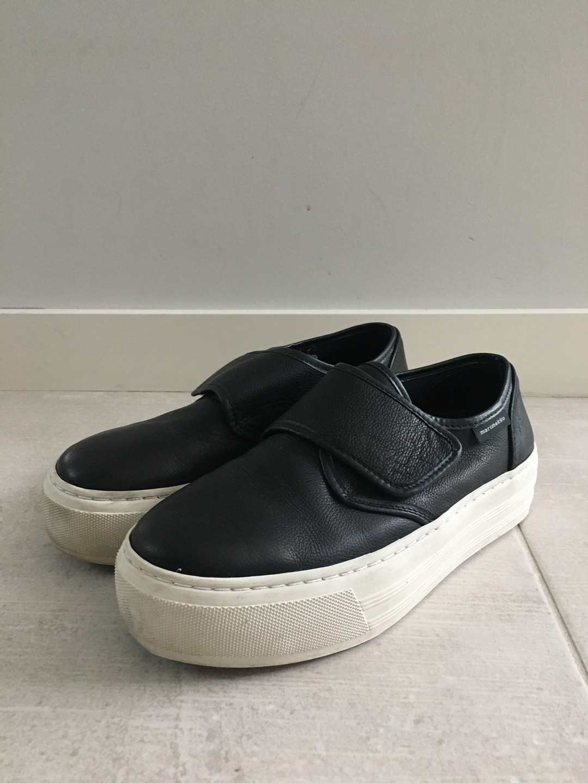 Damers sneakers - MARIMEKKO photo 1
