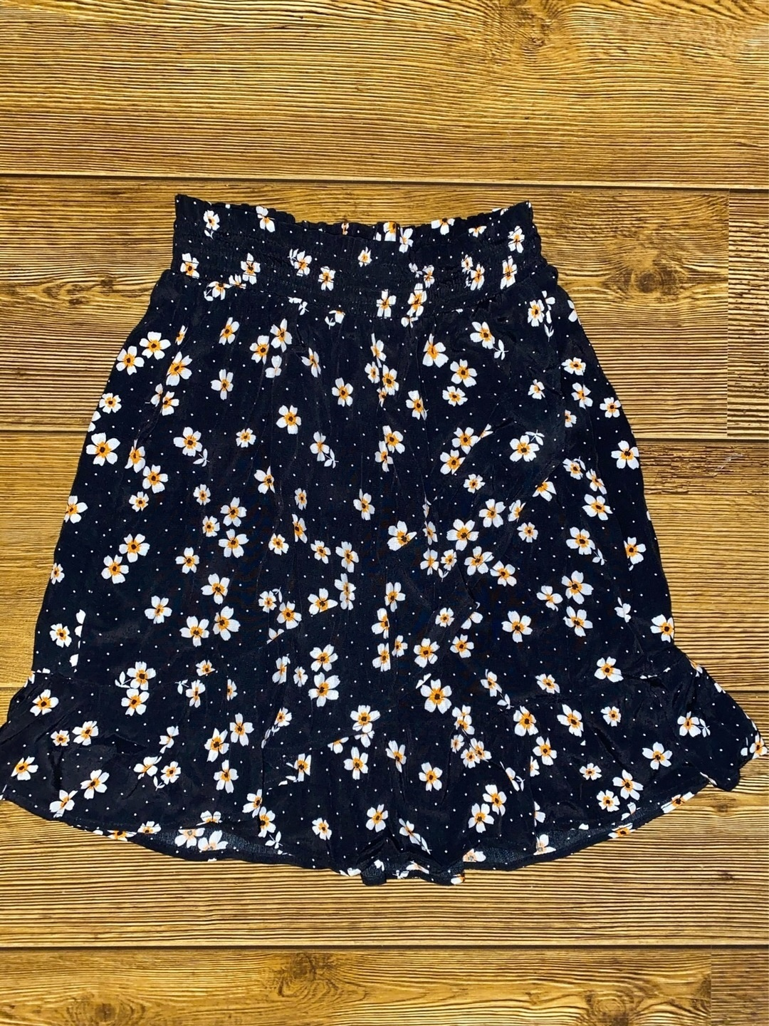 Women's skirts - MONKI photo 1