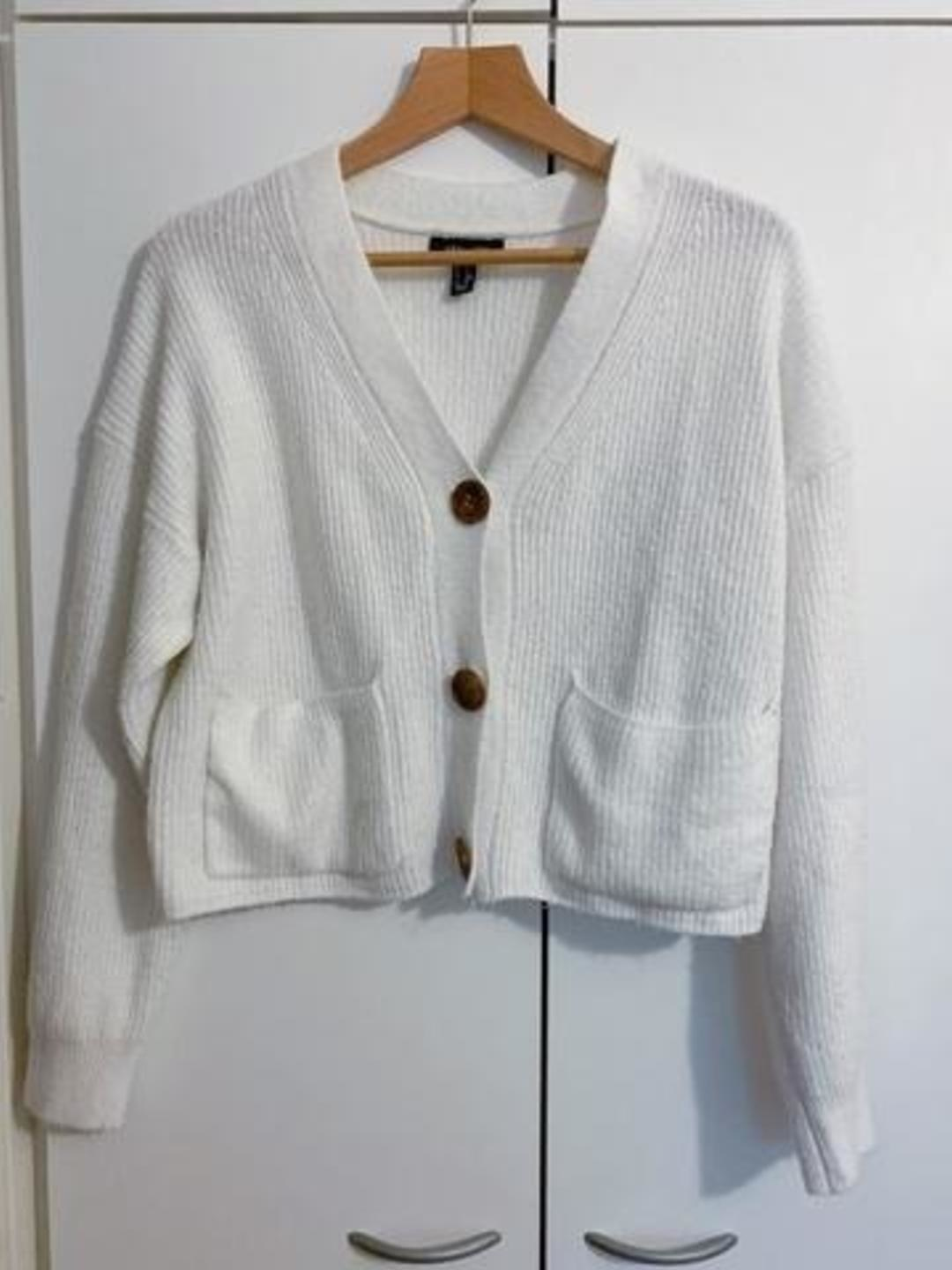 Women's jumpers & cardigans - NEW LOOK photo 1