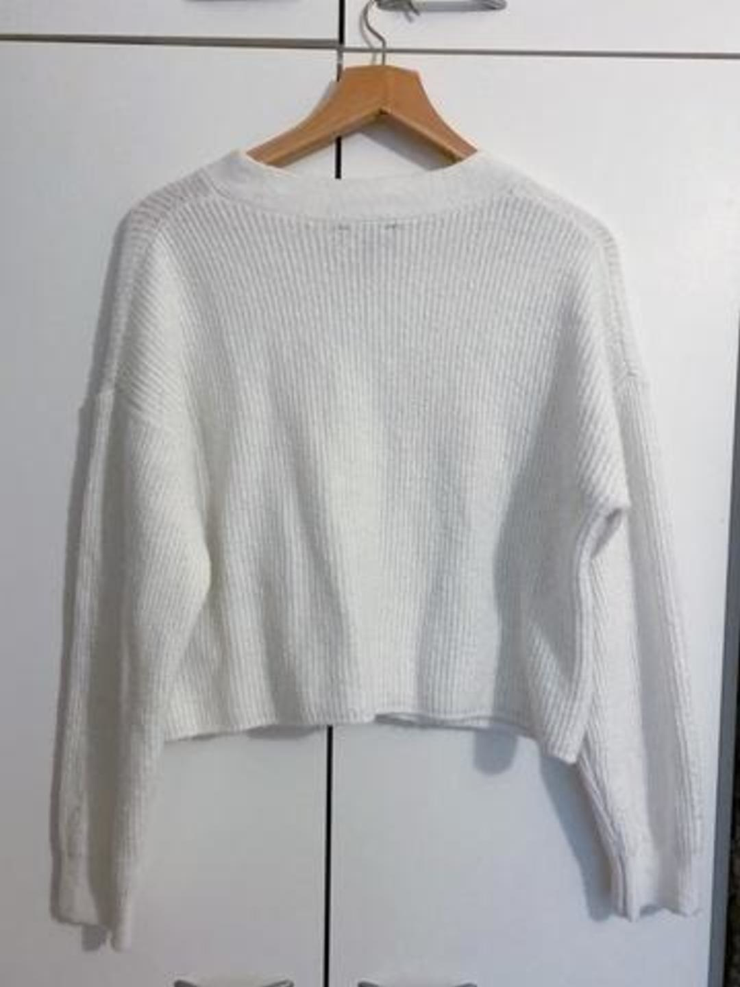 Women's jumpers & cardigans - NEW LOOK photo 2