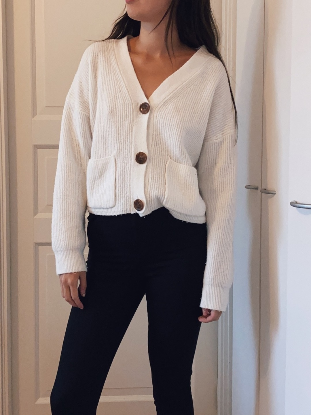 Women's jumpers & cardigans - NEW LOOK photo 4