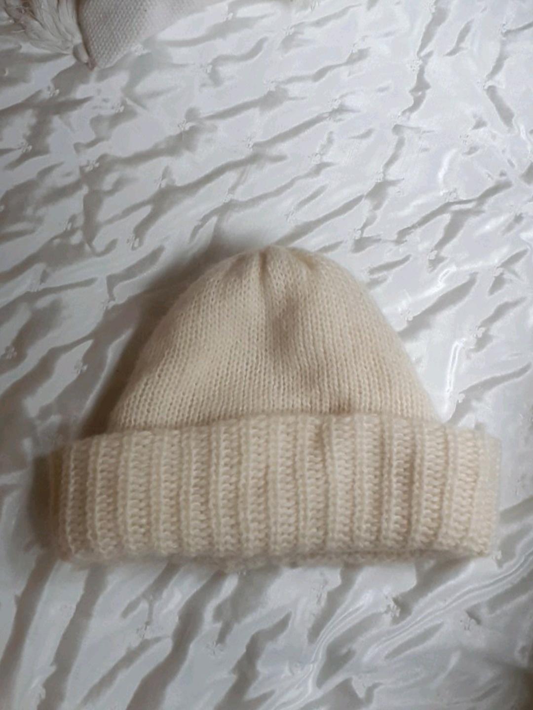 Women's hats & caps - SAMUJI photo 1