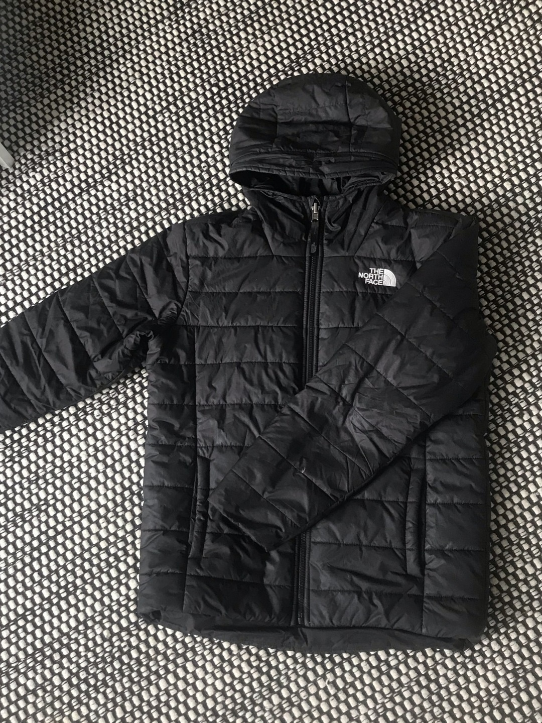 Women's coats & jackets - THE NORTH FACE photo 1