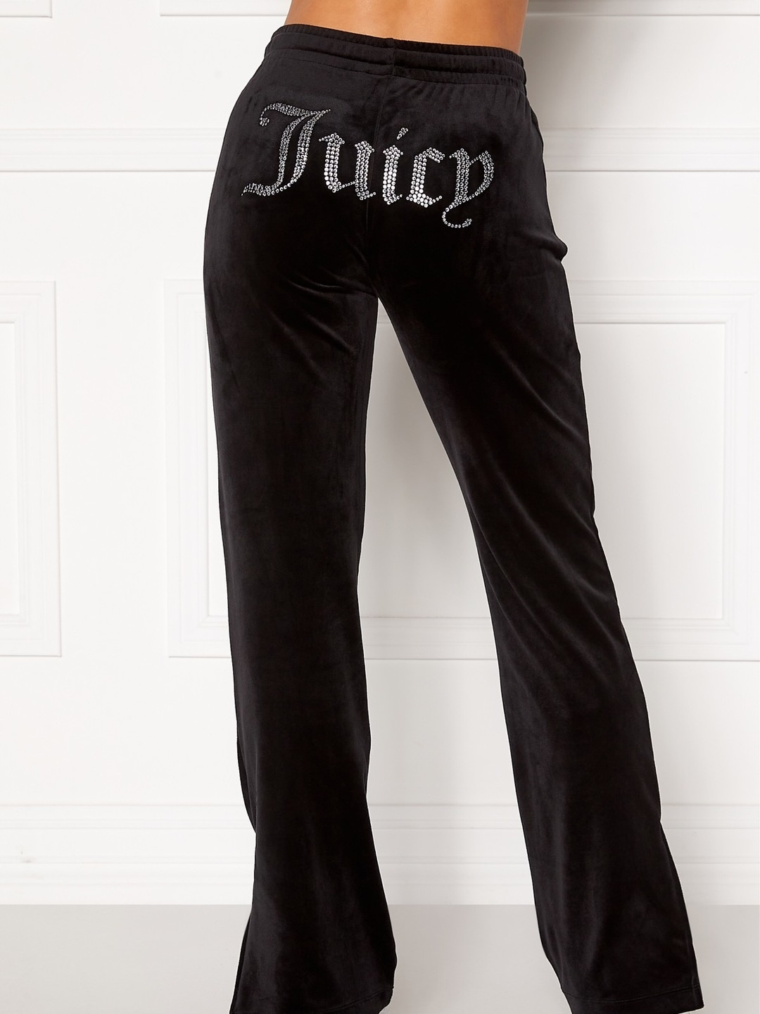 Women's trousers & jeans - JUICY COUTURE photo 1