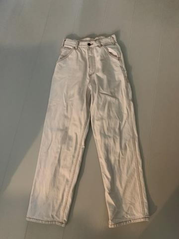 Women's trousers & jeans - J. GALT photo 1