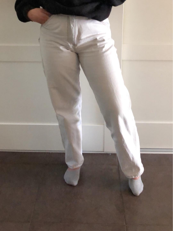 Women's trousers & jeans - J. GALT photo 4