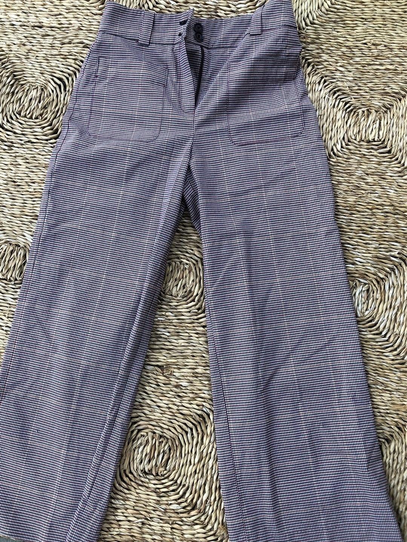 Damen hosen & jeans - MANGO photo 1