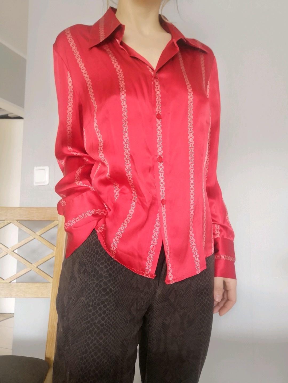 Women's blouses & shirts - APART photo 1