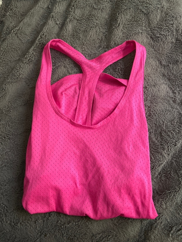 Women's sportswear - NIKE photo 1