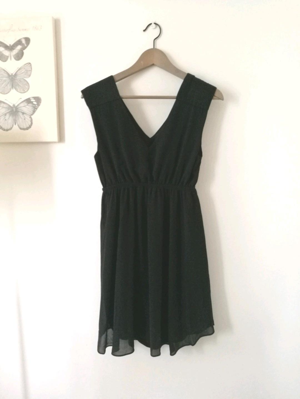 Women's dresses - VILA photo 1