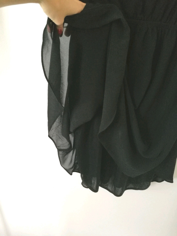 Women's dresses - VILA photo 2