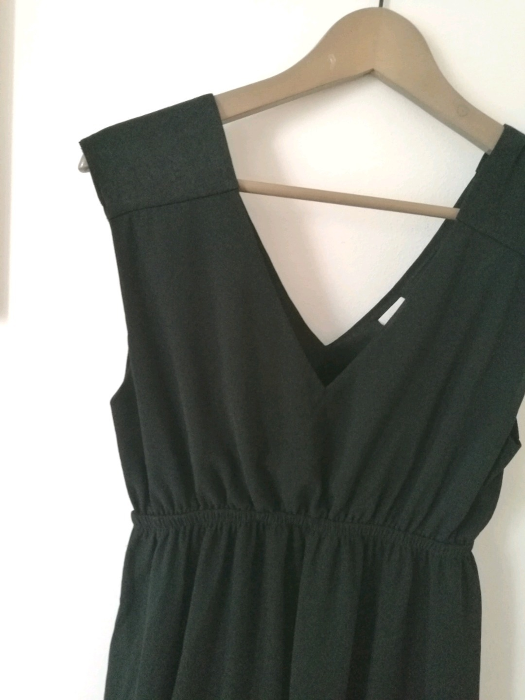 Women's dresses - VILA photo 3